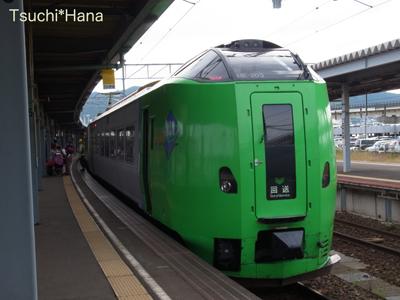 Rimg0295