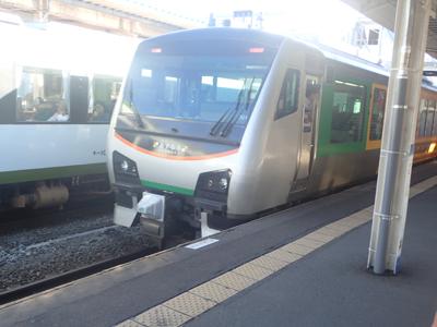 P9120251